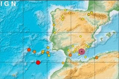 20101130200110-seismos.jpg