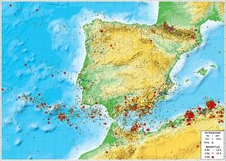 20101130201710-sismicidad.jpg