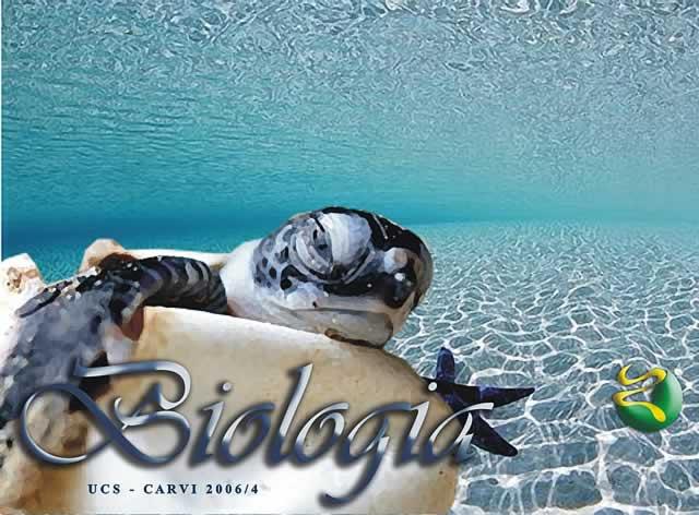 20101214174533-biologia4.jpg