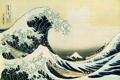 20110321211026-tsunami-by-hokusai-19th-century.jpg