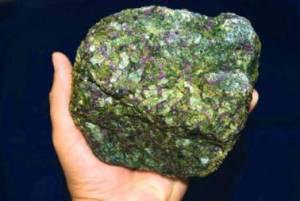 20110401103524-olivine-web.jpg