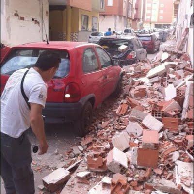 20110512132111-terremoto-lorca.jpg