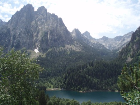 20110625144002-1-paisajes-en-la-ruta-de-los-pirineos.jpg