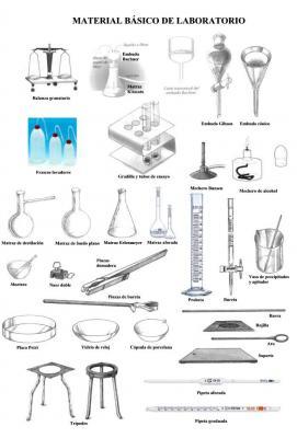 20101114095756-materiallab.jpg