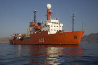 20110104182301-zarpa-malaspina-2010-la-mayor-expedicion-de-la-historia-sobre-cambio-global-medium.jpg