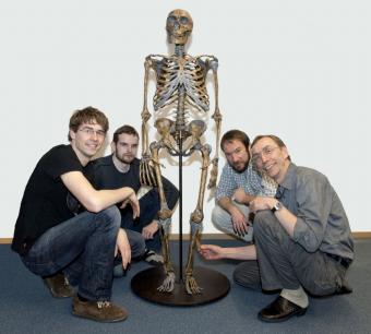 20110112124305-genoma-neandertal.jpg