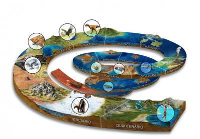 20110324120308-eras-geologicas-by-piratadandi.jpg