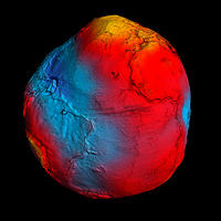 20110404135413-presentan-el-mejor-modelo-del-campo-gravitatorio-de-la-tierra-medium.jpg