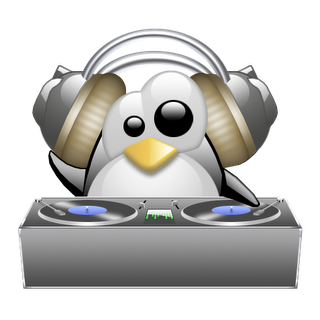 20110520103353-overlord59-dj-tux-mix-platine.png