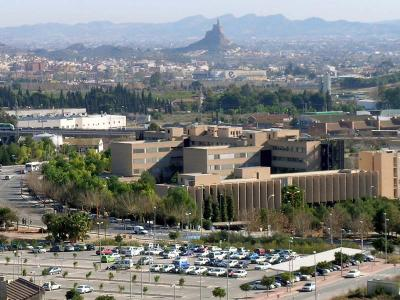 20111221112126-facultad-de-veterinaria.jpg