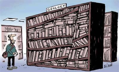 20130918152530-geologia.jpg